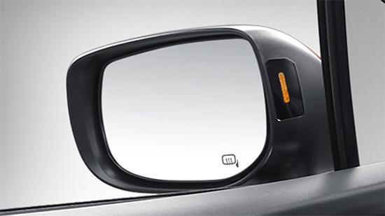 Srvd Subaru Technology Ontario Subaru Dealer Association